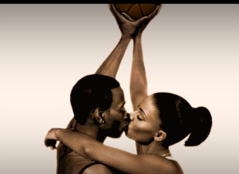 Love & Basketball Amacoast Cinema